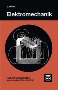Elektromechanik