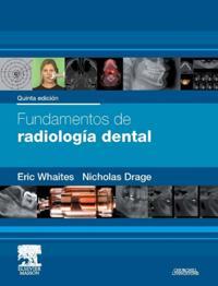 Fundamentos de radiologia dental