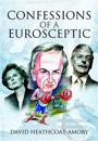 Confessions of a Eurosceptic