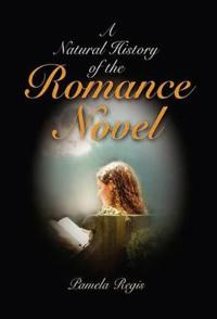 Natural History of the Romance Novel