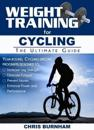Weight Training for Cycling