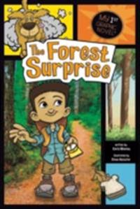 Forest Surprise