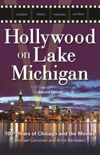 Hollywood on Lake Michigan