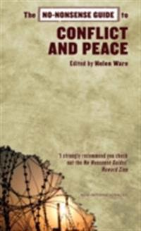 No-Nonsense Guide to Conflict and Peace