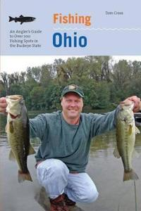 Fishing Ohio