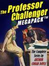 Professor Challenger Megapack