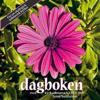 Dagboken med kyrkoalmanacka : 2015 - 2016
