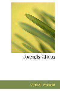 Juvenalis Ethicus