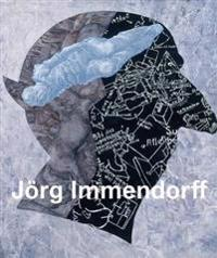 J rg Immendorff: Catalogue Raisonn  of the Paintings, Volume III 1999-2007