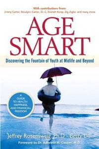 Age Smart