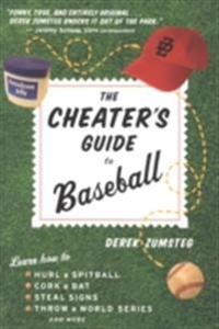 Cheater's Guide to Baseball