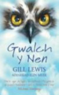 Gwalch Y Nen