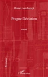 Prague Deviation