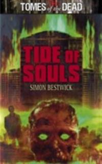 Tide of Souls