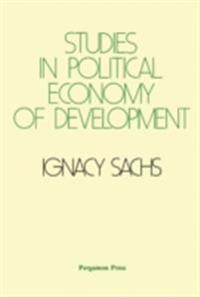 Studies in Political Economy of Development
