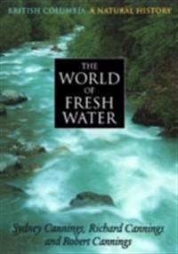 World of Fresh Water