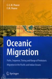 Oceanic Migration