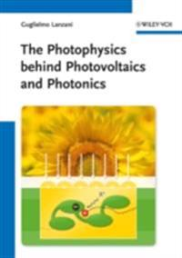 Photophysics behind Photovoltaics and Photonics