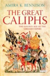 Great Caliphs, The