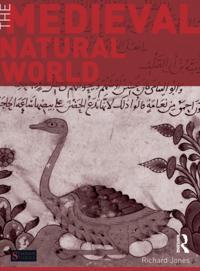 Medieval Natural World