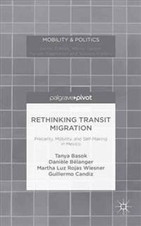 Rethinking Transit Migration