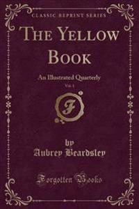 The Yellow Book, Vol. 1