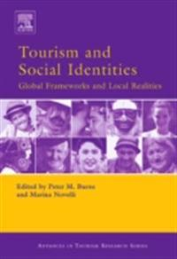 Tourism and Social Identities