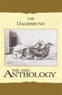 Daschund - A Dog Anthology (A Vintage Dog Books Breed Classic)