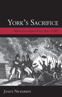 York's Sacrifice