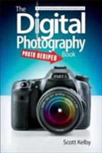 Digital Photography Book, Part 5