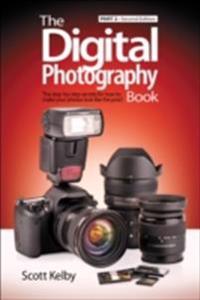 Digital Photography Book, Part 2