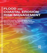 Flood and Coastal Erosion Risk Management