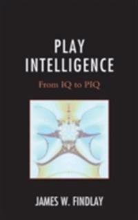 Play Intelligence