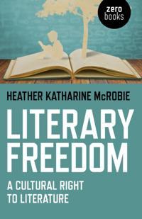 Literary Freedom