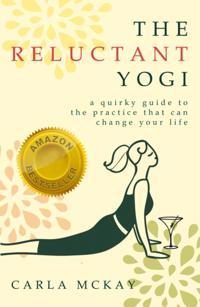 Reluctant Yogi