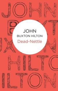 Dead-Nettle