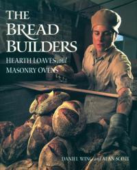 Bread Builders