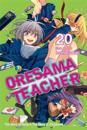 Oresama Teacher 20