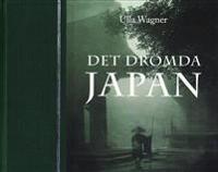 Det drömda Japan : Ida Trotzigs fotosamling från Meiji-tidens Japan