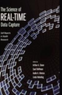 Science of Real-Time Data Capture