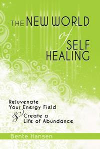 New World of Self Healing