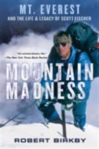 Mountain Madness