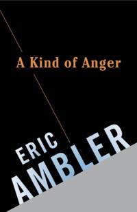 Kind of Anger