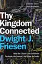 Thy Kingdom Connected (emersion: Emergent Village resources for communities of faith)