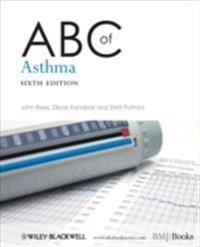 ABC of Asthma