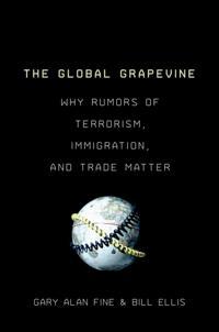 Global Grapevine