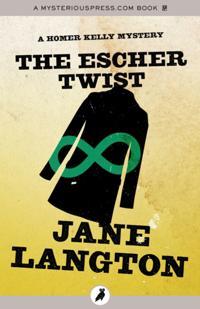 Escher Twist