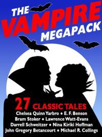 Vampire Megapack