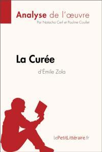 La Curee d'Emile Zola (Analyse de l'oeuvre)