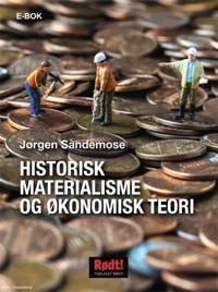 Historisk materialisme og økonomisk teori